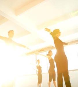Atelier de Yoga Paris 4e 2021-2022