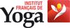 Institut Français du Yoga