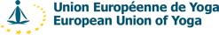 Union Européenne de Yoga